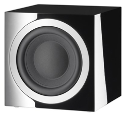 bowers and wilkins en audio mania. Black Bedroom Furniture Sets. Home Design Ideas